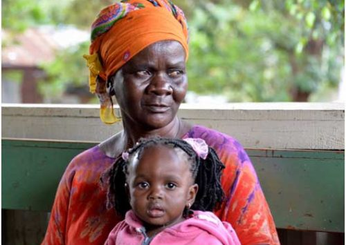 From Declaration to Action: Improving Immunization in Africa