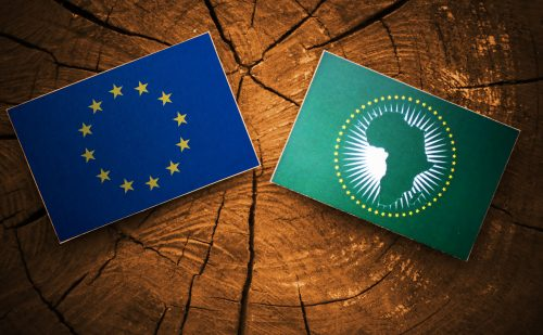 AU-EU Strategy – Joint Civil Society Paper On Health Ahead Of The Leaders' Summit