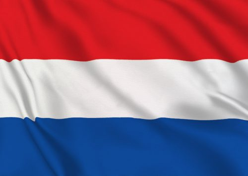 Thank you Netherlands for Contributing to the ACT Accelerator